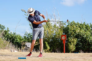 THE GOLF TOURNMENT-37.jpg