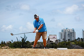 THE GOLF TOURNMENT-135.jpg