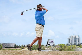THE GOLF TOURNMENT-134.jpg