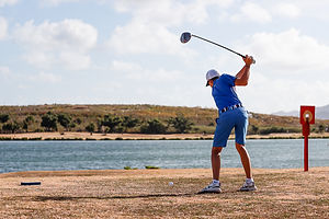 THE GOLF TOURNMENT-33.jpg