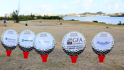 THE GOLF TOURNMENT-175.jpg