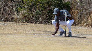 THE GOLF TOURNMENT-85.jpg