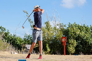 THE GOLF TOURNMENT-38.jpg
