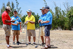 THE GOLF TOURNMENT-130.jpg