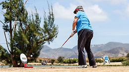 THE GOLF TOURNMENT-118.jpg