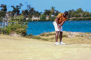 THE GOLF TOURNMENT-54.jpg