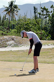 THE GOLF TOURNMENT-74.jpg