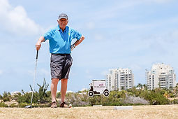 THE GOLF TOURNMENT-131.jpg