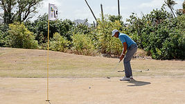 THE GOLF TOURNMENT-70.jpg