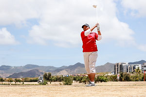 THE GOLF TOURNMENT-119.jpg