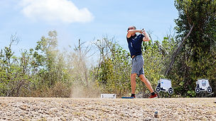 THE GOLF TOURNMENT-98.jpg