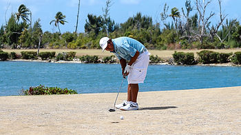 THE GOLF TOURNMENT-92.jpg