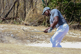 THE GOLF TOURNMENT-84.jpg