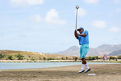 THE GOLF TOURNMENT-125.jpg