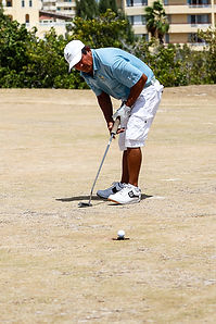THE GOLF TOURNMENT-95.jpg