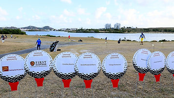 THE GOLF TOURNMENT-166.jpg