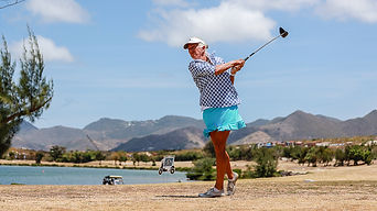 THE GOLF TOURNMENT-111.jpg