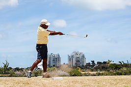 THE GOLF TOURNMENT-122.jpg