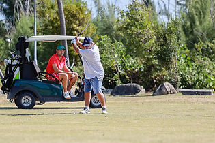 THE GOLF TOURNMENT-66.jpg