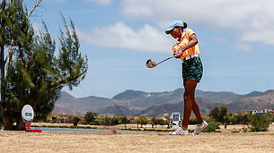 THE GOLF TOURNMENT-116.jpg