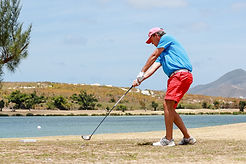 THE GOLF TOURNMENT-126.jpg
