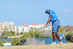 THE GOLF TOURNMENT-62.jpg