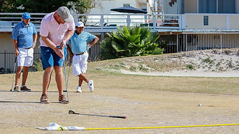 THE GOLF TOURNMENT-59.jpg