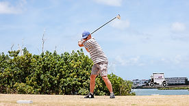 THE GOLF TOURNMENT-108.jpg