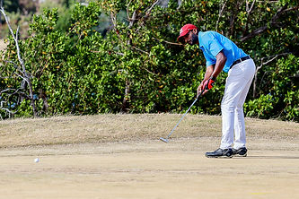 THE GOLF TOURNMENT-53.jpg
