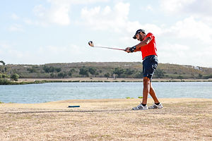 THE GOLF TOURNMENT-31.jpg