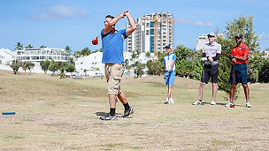 THE GOLF TOURNMENT-75.jpg