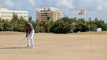 THE GOLF TOURNMENT-69.jpg