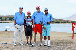 THE GOLF TOURNMENT-124.jpg
