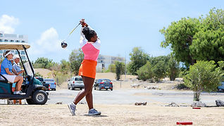 THE GOLF TOURNMENT-110.jpg