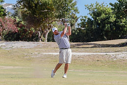 THE GOLF TOURNMENT-58.jpg