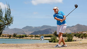 THE GOLF TOURNMENT-112.jpg