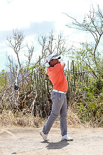 THE GOLF TOURNMENT-93.jpg
