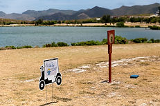 THE GOLF TOURNMENT-154.jpg