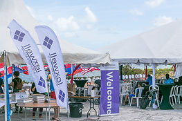 THE GOLF TOURNMENT-161.jpg