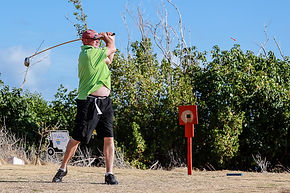 THE GOLF TOURNMENT-41.jpg