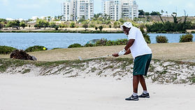 THE GOLF TOURNMENT-141.jpg
