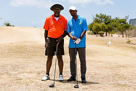 THE GOLF TOURNMENT-147.jpg