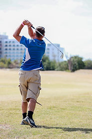THE GOLF TOURNMENT-78.jpg
