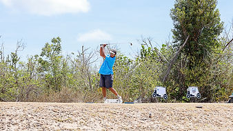 THE GOLF TOURNMENT-99.jpg
