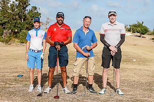 THE GOLF TOURNMENT-30.jpg
