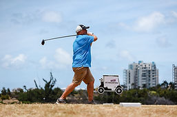 THE GOLF TOURNMENT-136.jpg