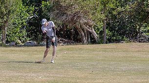 THE GOLF TOURNMENT-73.jpg