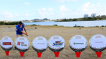 THE GOLF TOURNMENT-171.jpg