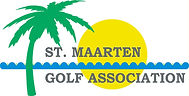 St. Maarten Golf Association