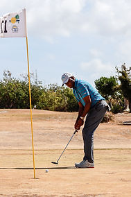 THE GOLF TOURNMENT-80.jpg